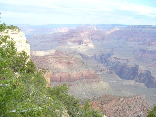 129 Grand Canyon 28